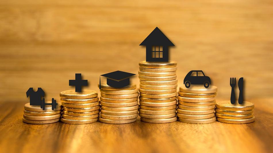 วิธีเพิ่มเงินออมด้วยหลักเศรษฐกิจพอเพียง สำหรับคนรุ่นใหม่ 2019