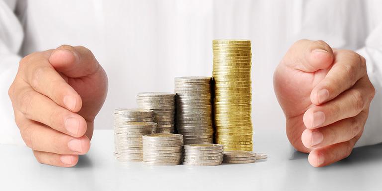 ดูแลการเงินอย่างไรให้สอดคล้องตามหลักเศรษฐกิจพอเพียง
