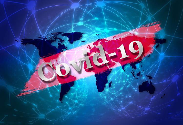 ถึงเวลาใช้เศรษฐกิจพอเพียงเต็มรูปแบบ ตัวช่วยยุคโควิด-19 เขย่าโลก