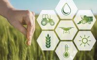 Smart farm ในยุค 5G