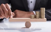 หลักเศรษฐกิจพอเพียง ประยุกต์กับการลงทุนได้อย่างไรบ้าง